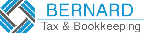 Bernard Tax & Bookkeeping